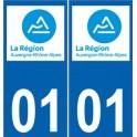 01 Ain sticker plate new logo 3