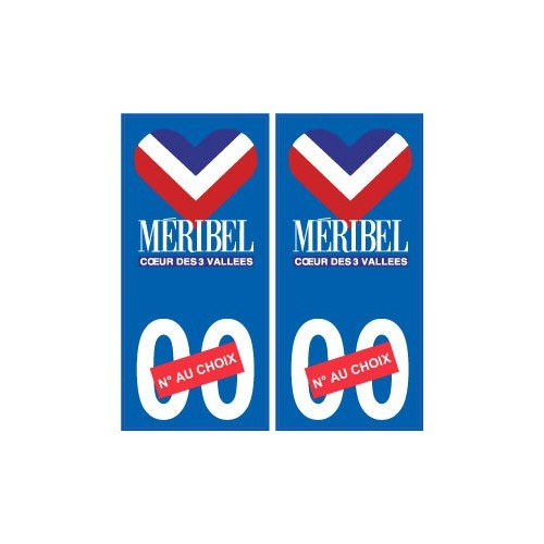 Hearty 74 Haute-savoie Departement Immatriculation 2 X Autocollants Sticker Autos Auto, Moto – Pièces, Accessoires Badges, Insignes, Mascottes