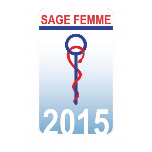 Saute vent SKODA ROOMSTER 5-porte 2006-2015 4-tlg HEKO Foncé Déflecteurs