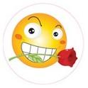 Stickers Fleur Hibiscus autocollant bonde lavabo évier bouchon