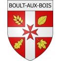Adesivi stemma Autry adesivo