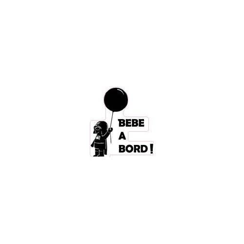 logo groland sticker adhesive sticker GRD