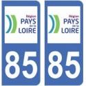 85 Vendée