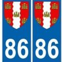 86 Vienna city