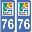 76 Seine Maritime
