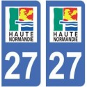 27 Eure
