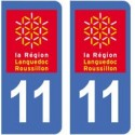 11 Aude