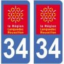 34 Hérault