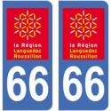 66 Pyrenees-Orientales